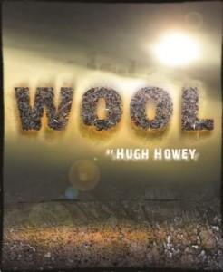 Hugh_C_Howey_Wool_Omnibus-246x300