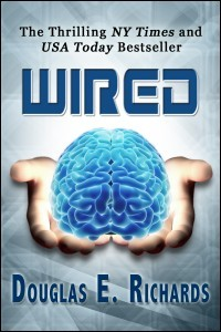 wired_cover-200x300
